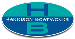 Harrison Boatworks