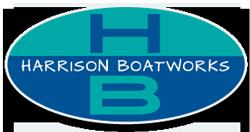 Harrison Boatworks